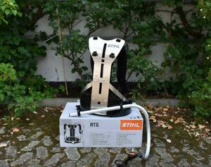 STIHL RTS HL 00007904400 Zubehör KombiSystem Heckenscheren Rückentragsystem