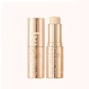 ESPOIR Pro Tailor Be Glow Stick Foundation SPF42 PA++ 13g K-Beauty