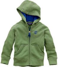 Ropa, calzado y complementos de niño verde Timberland