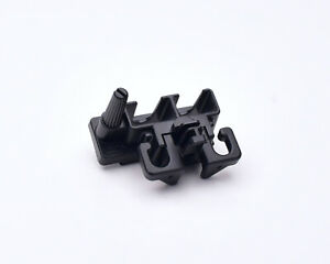 Canon Cable Protector for EOS 1DX Mark II Camera (#6738)