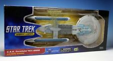Star Trek VI The Undiscovered Country U.S.S. Excelsior Ship Diamond Select Toys