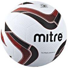 Mitre World Cup Footballs