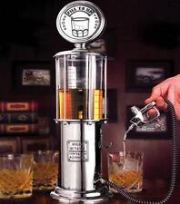 Wine Beer Dispenser Pourer Gas Station Cocktail Drinks Pouring Measure Machine