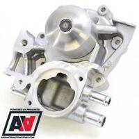 Genuine Subaru Cast Impeller Water Pump For Impreza EJ20 EJ25 1992 To 2014 ADV