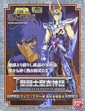 New Bandai Saint Seiya Saint Cloth Myth Phoenix Ikki Final Bronze