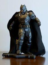 Batman v Superman - Armored Batman 1/6 Scale Statue by DC Collectibles