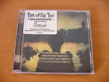 "PORCUPINE TREE ""Deadwing"" Original PROMO CD from 2005 (LAVA 93812). Promotional"