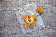 Vermont Maple Wedding Favor Candy Sampler FREE SHIPPING