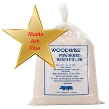 Woodwise 14-lb Powered Wood Filler Maple Ash Pine by Woodwise