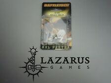 Battletech: Argus Mech, 20-968 (NiB, Ral Partha)