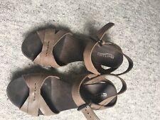 SOFTCLOX Damenschuhe günstig kaufen | eBay