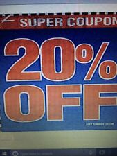 Coupons * Harbor Freight * Misc * Expires 02.01.18
