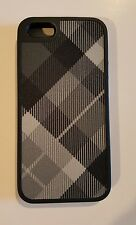 Speck FABSHELL iPhone 5/5s Case -  MegaPlaid Black