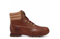 Timberland Men's Hutchington Hiker Boots - A1ALB
