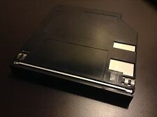 Alienware Area-51 M15x CD/DVD Drive