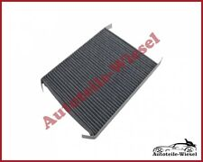 SRL Innenraumfilter Filter für DODGE CARAVAN RG CHRYSLER GRAND VOYAGER V RT
