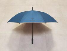 Cupra Regenschirm Schirm Regen Schutz Petrol Bronze KD105241019