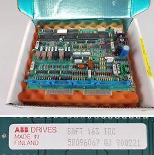 Pp6136 Inverter Board I/O scheda FIG 163 succo di cio 58096067
