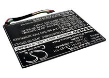 UK BATTERIA PER ASUS Eee Pad Transformer TF101 pref C21EP101 C21-EP101 7.4 V ROHS