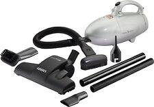 Eureka Forbes Easy Clean Plus 800-Watt Vacuum Cleane (With Bill)