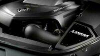 Corsa Cold Air Intake Pro5 Filter For 2011-2015 Cadillac CTSV 6.2L V8