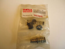 Revisione pompa freno anteriore  Yamaha XV 750/1100 Virago  FZR1000  XJR1200