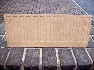 Wall Panel (1)