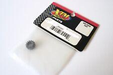 XTM 14z Drive Pinion 2 Speed / Z- XTM 149814