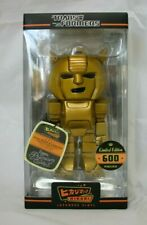 Funko Premium HIKARI Transformers Bumblebee Ltd. Ed. 600  New UPC 849803046491