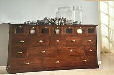 Mobili Soggiorno Arte Povera : Arredo bagno in arte povera mobili per soggiorno arte povera good