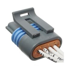 Ignition Coil Connector Handy Pack HP4485