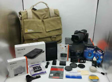 Sony Alpha a7 III A7 3 Mirrorless Digital Camera W/ 28-70mm Lens Bundle IN STOCK