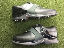 Jordan Golf Cleat RARE Promo Sample 20100420 // Men's Size 11.5 // jl9