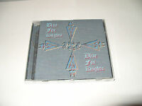 BLUE FOX KNIGHTS BY BLUE FOX KNIGHTS-10 TRACK CD-2013 PROMO  MINT CONDITION