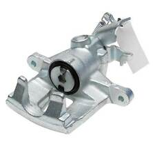 Rear Right O/S Brake Caliper (Bosch Brake System) - Ford Mondeo Mk3 2000-Onwards
