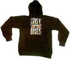 Wow Bravado Official guns n roses appétit for calibre sweat shirt Hoodie s