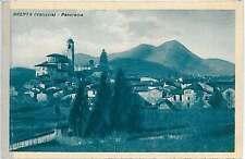 CARTOLINA d'Epoca - VARESE : Brenta 1948