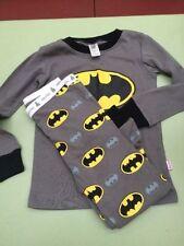 Gap Unisex Sleepwear for Children