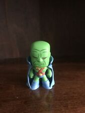 Funko DC Super Heroes Mystery Minis MARTIAN MANHUNTER JUSTICE LEAGUE 1/24