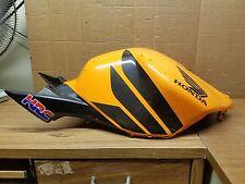 S~ OEM 2005 2004 Honda CBR1000RR CBR1000 RR Fuel Gas Tank Shelter Top Cover Cowl