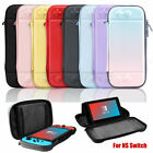 Portable Hard Shell Case for Nintendo Switch Lite EVA Carrying Storage Bag Skins