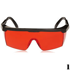 Protection Goggles Laser Safety Glasses Green Blue Eye Spectacles High Quality