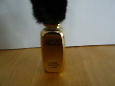 ***  Vison Noir 7,5ml EDP Parfümminiatur aus Sammlung ***