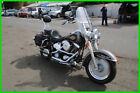 1996 Harley-Davidson Other  (OSA) 1996 Harley Davidson Motorcycle NO RESERVE