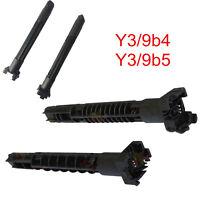 Getriebesensor Y3/9b4 Y3/9b5 Sensoren Getriebesteuergerät für Mercedes 722.8 CVT