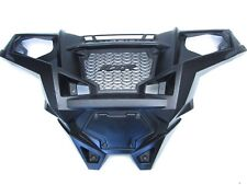 Front Grill Housing Bumper Assembly 2011 RZR 4 800 Razor 11 Polaris (4 Seater).