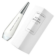 ISSEY MIYAKE L'EAU D'ISSEY PURE EDT SPRAY 50 ML