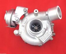 Turbolader Turbo 1515A224  120223048  1608851880  1,8 HDi 150 AWC 110 KW 150 PS
