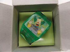 The Simpsons Krusty Talking Watch 070816DBEL