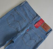 LEVI'S BERMUDA Shorts Women's 24, Authentic BRAND NEW (299690009)